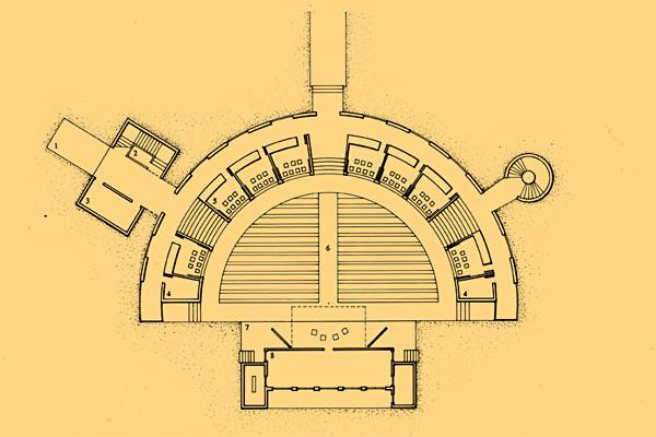 drawing6.jpg