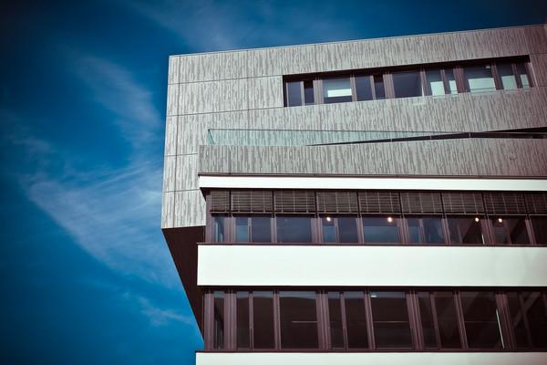 architecture layout architect villa reidential building design drawing autocad project 2d 3d