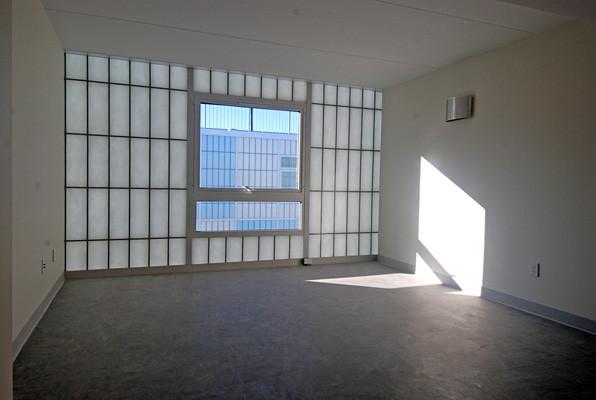 view_interior.jpg