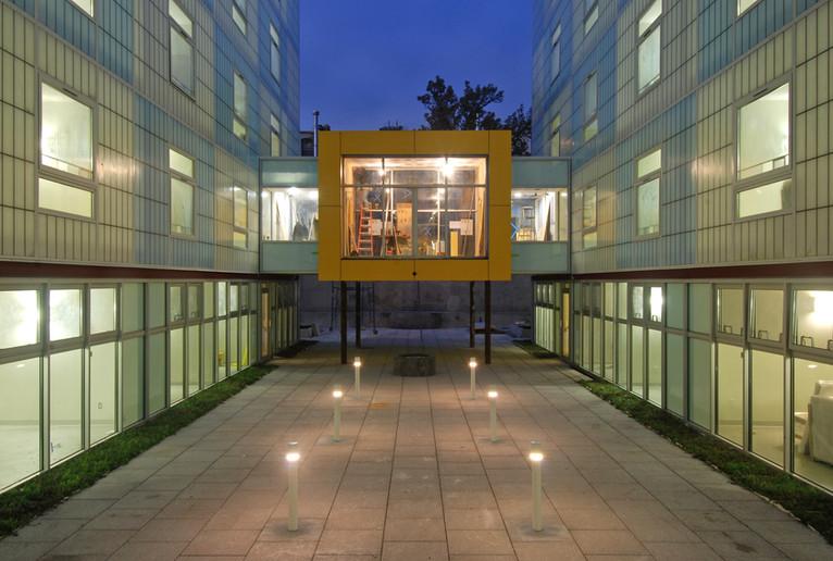 8 Courtyard 2 (Philippe Baumann).jpg