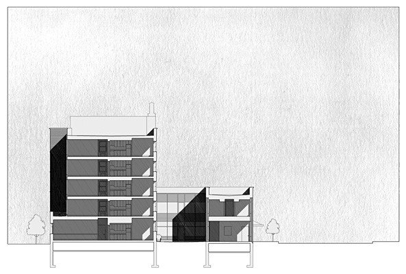 drawing_section (1).jpg