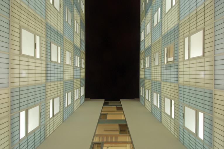 13 Courtyard Void (Philippe Baumann).jpg