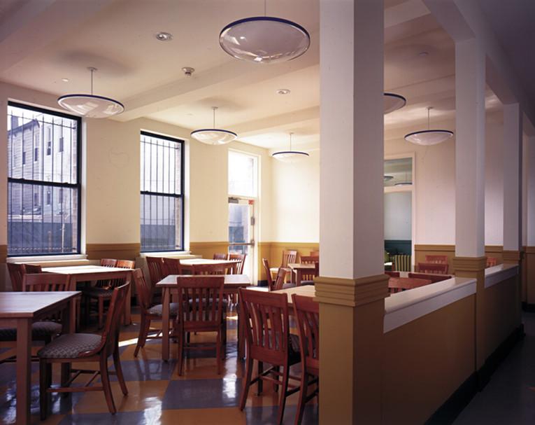 view_dining_f.jpg