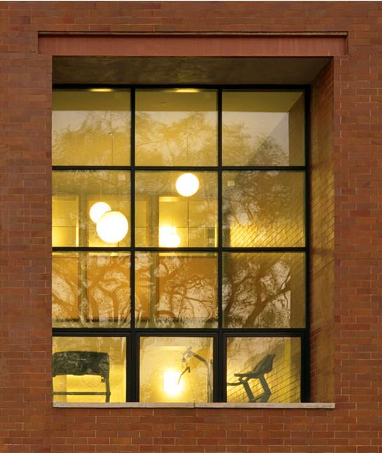 Marcy_big window.jpg