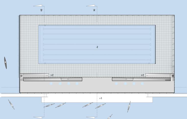 Pool II Plan2.jpg