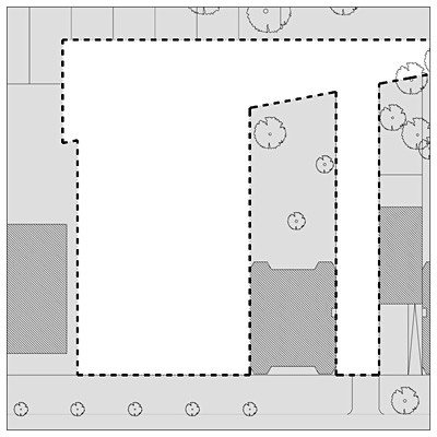 plan_site.jpg