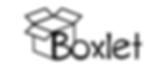 boxlet.png