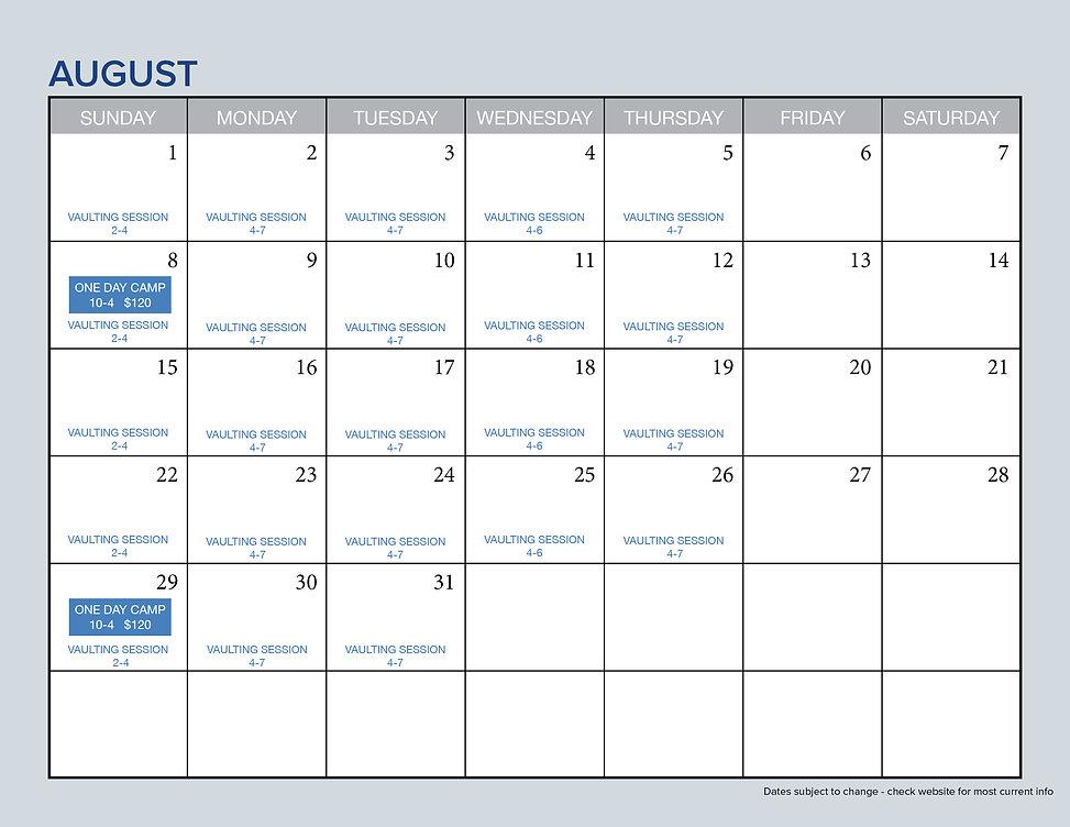 CALENDAR_2021_Aug1.jpg