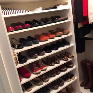 Santa Rosa Organizer Shoes.jpg