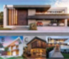 四つの家組み合わせ.jpg