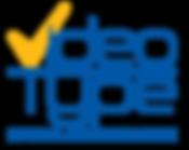 logo_videotype.png
