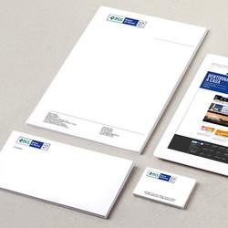 Corporate_identity_Banca_Parma_827x827