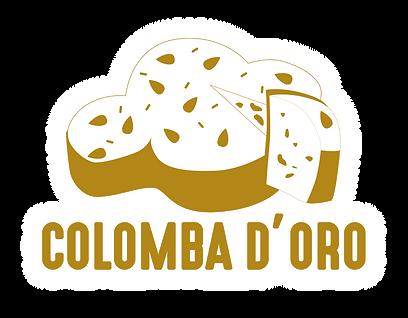 logo_colomba_prova.png