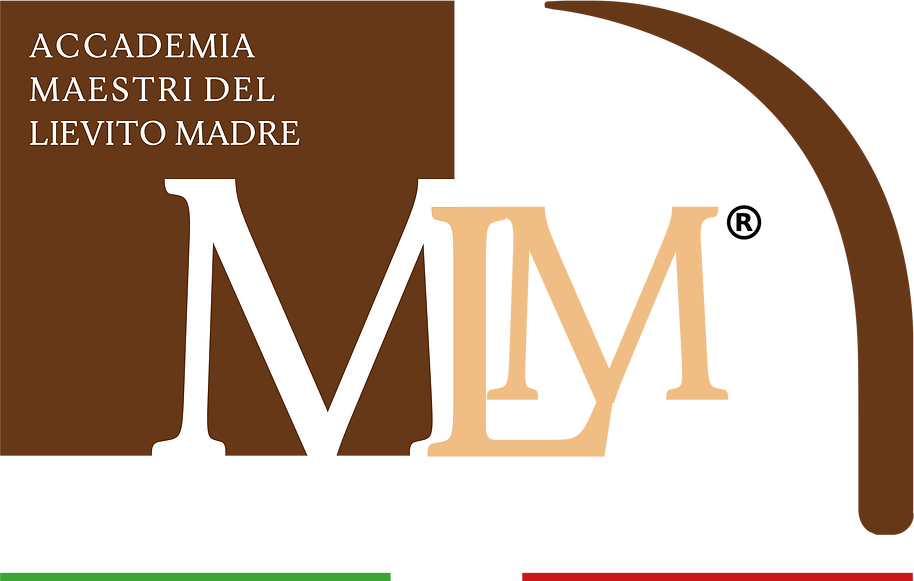 Logo_HOME_MLM_2.png