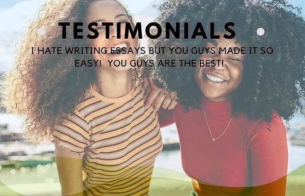 Testimonial%2520page%25202_edited_edited