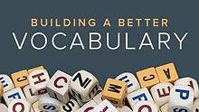 vocabulary workshop pic.jpeg
