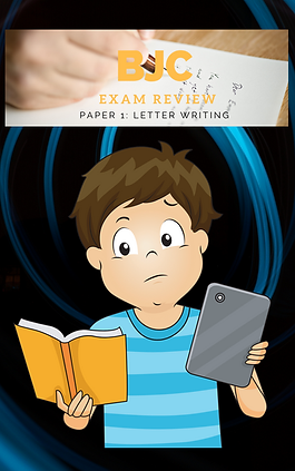 Parenting Guide Digital Child Non-Fictio