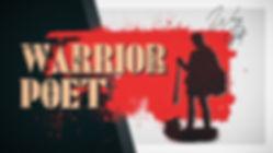 Warrior Poet.jpg