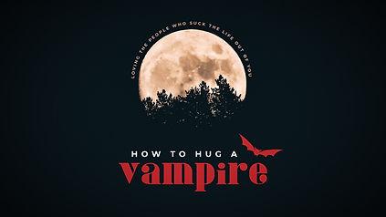 vampire3-01.jpg