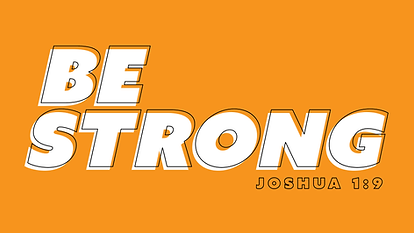 be strong-01.png