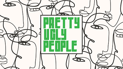 Pretty Ugly People-01.png