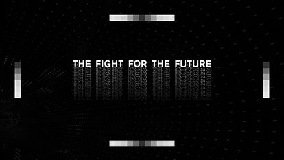 FightForTheFuture_AFightForTheFuture cop