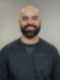 Staff Christmas Photo 2019-4-3.jpg