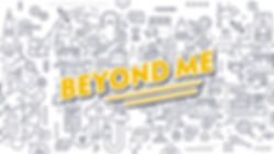 Beyond Me-01.jpg