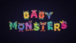 monsters-01.jpg
