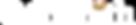 Aramith All White Logo.png