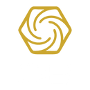 New OB Logo Stacked with white font PNG.