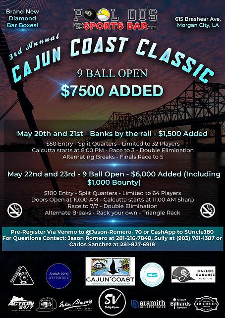Cajun Coast.jpg