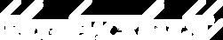 Ridgeback Rail White Logo.png