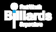 new fwb logo png.png