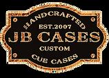 JB Cases LOGO PNG.PNG