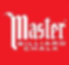 Master[243].png
