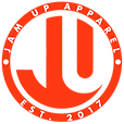 jam up logo words around orange-01 PNG_e