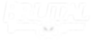 Brutal logo white PNG.png