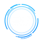 Circle Logo Text Centered White.png