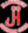 HANSHEW Logo PNG.png