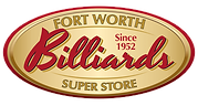 FT Worth Billiards png.png