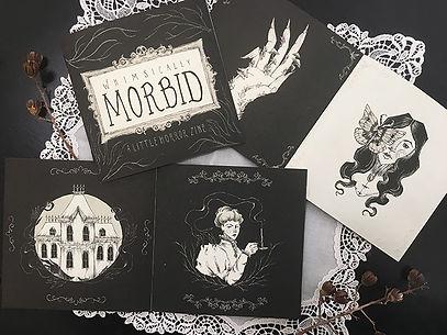 Whimsically Morbid zine_full (web).jpg