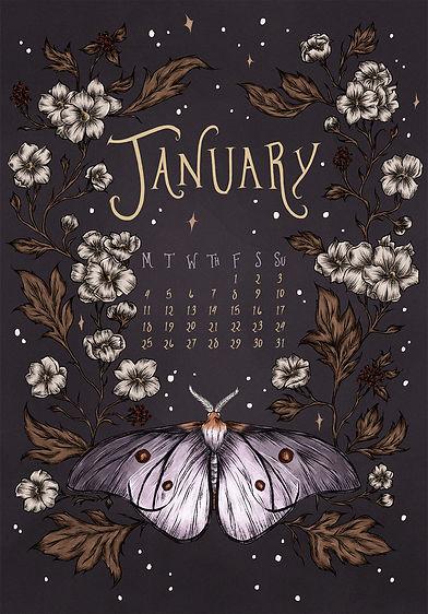 January_color (web).jpg
