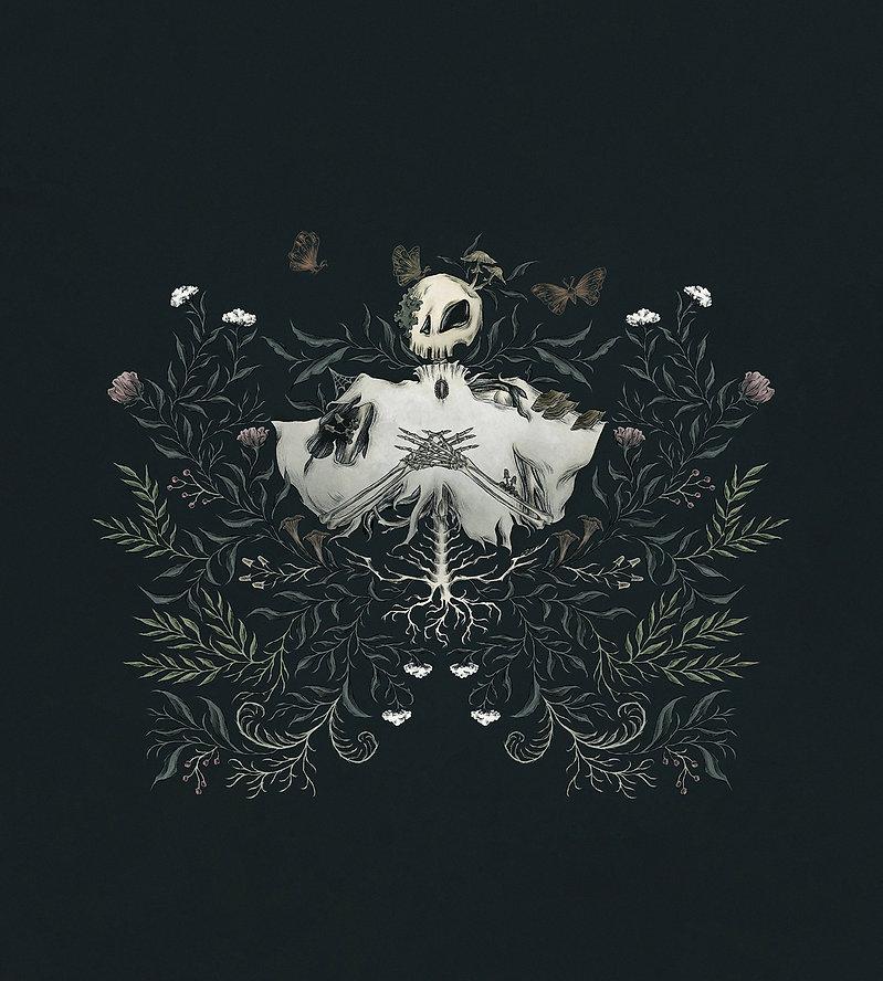 Death & Life_Color (web).jpg