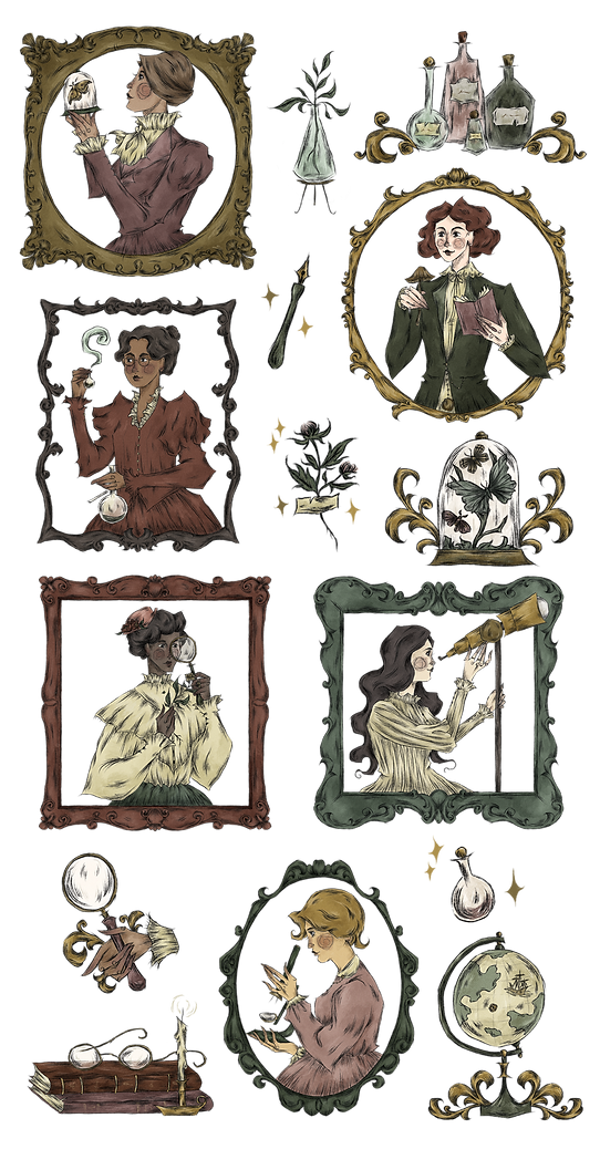 Vintage Science_stickers (web).png