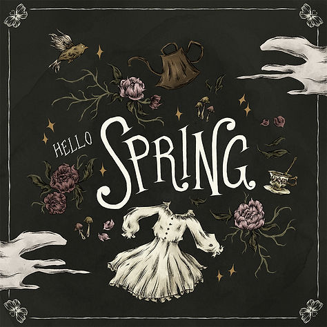 1Hello Spring_Color (web).jpg