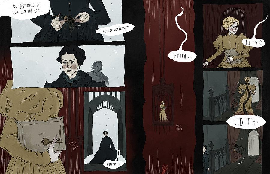 Crimson Peak graphic novel (web).jpg