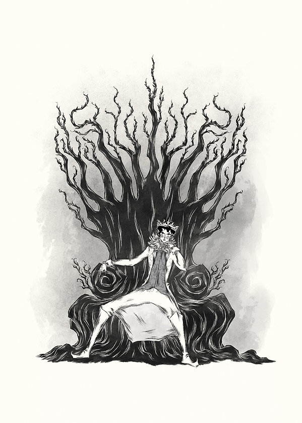 The Throne (website).jpg