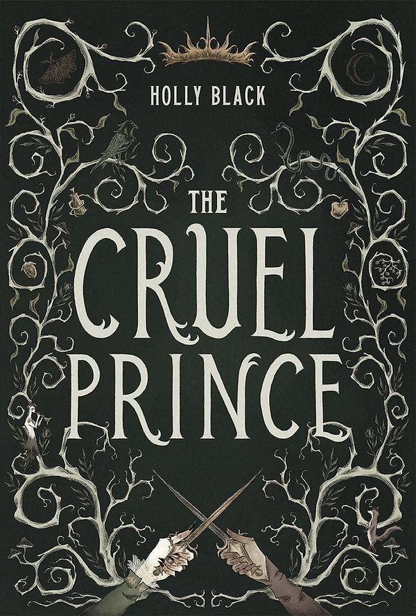 The Cruel Prince (cover)_Final (web).jpg