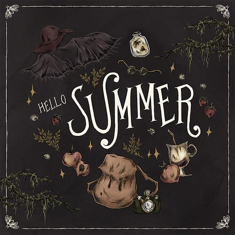 2Hello Summer_Color (web).jpg